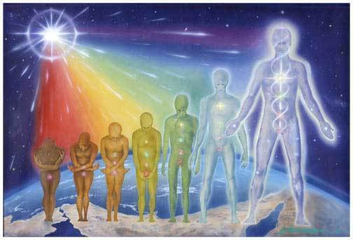 https://iamsananda.files.wordpress.com/2011/08/ascension-symptoms-3.jpg?w=900